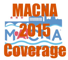 MACNA 2015 Coverage Avatar